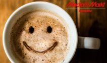 Krups oder DeLonghi Kaffeemaschine gewinnen
