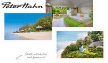 Luxus-Ferien auf Mauritius im Wert von CHF 8'500.- gewinnen