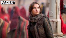 Rogue One Blu-Ray und Zalando Gutschein gewinnen