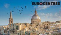 Sprachaufenthalt auf Malta inkl. Englischkurs gewinnen