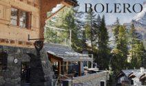 Zermatt Weekend im Wert von CHF 580.- gewinnen