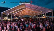 10 x 2 Trucker & Country Festival Tickets gewinnen