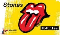 2 x Stones Tickets für das Konzert in Zürich gewinnen