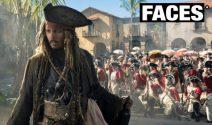 3 x 2 Pirates of the Carribean Tickets gewinnen
