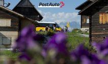 4 x Graubünden Biketour für zwei gewinnen