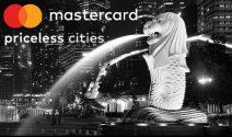 5 x Reise nach Singapore zu zweit inkl. Kreuzfahrt & Wellness gewinnen