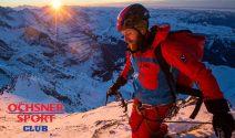 Base Camp mit Schneeschuhtouren zu zweit gewinnen