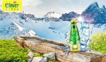 Bergfest für 15 Personen im Wert von CHF 15'000.- und vieles mehr gewinnen
