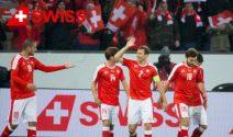 Fussball Reise für zwei auf die Färöer Inseln gewinnen