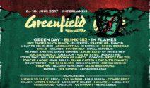 Greenfield 3-Tagespass für zwei gewinnen