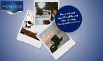 Hamburg Wochenende zu zweit, Kaffekapsel Abo oder Weingutschein gewinnen