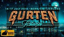 Tickets für Gurtenfestival, Swiss Open Gstaad, Tour de France und viel mehr gewinnen