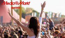 Tomorrowland Tickets inkl. Übernachtung gewinnen