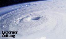 170 x Filtheater Hurricane Tickets gewinnen