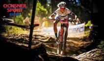 2 x UCI Mountain Bike World Cup Tickets gewinnen