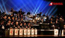 3 x 2 Montreux Jazz Festival Tickets gewinnen