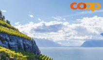 6 x Gourmet Wochenende für zwei in der Schweiz