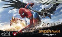 Teufel Boomster oder Spiderman Goodies gewinnen