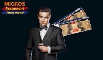 10 x 2 Robbie Williams VIP-Tickets für das Konzert in Zürich gewinnen