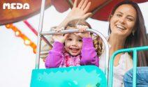Europapark Tickets, Geburtstagstorte und vieles mehr gewinnen