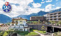Südtirol Wochenende zu zweit inkl. Wellness gewinnen