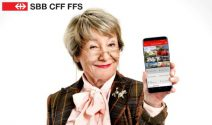 10 x Samsung Galaxy S8 oder Samsung Set gewinnen