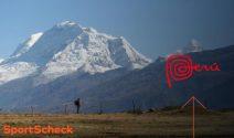 Erlebnisreise nach Peru gewinnen