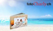 fotoCharly Gutscheine im Wert von CHF 1'040.- gewinnen