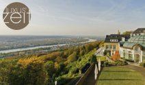 Luxus Wellness Wochenende in Deutschland gewinnen