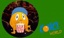 Private Kinovorstellung nach Wahl gewinnen