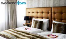 Romantik-Wochenende zu zweit in Davos gewinnen