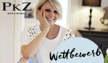Das exklusive Personal Shopping mit Luisa Rossi gewinnen