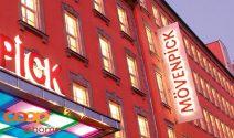 Gourmet Ferien in Berlin zu zweit inkl. Food Tour gewinnen