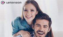 Hochwertige Kontaktlinsen der neusten Generation gratis testen