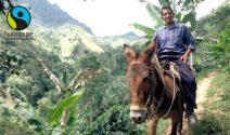 Kolumbien Reise zu zweit und mehr gewinnen