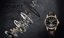 Raymond Weil Freelancer Uhr gewinnen