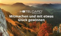 St. Gallen Aufenthalt gewinnen