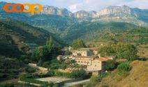 Wochenende in Spanien für zwei inkl. Flug & Transfer gewinnen
