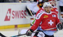 3 x 2 Eishockey Tickets Schweiz gegen Kanada gewinnen