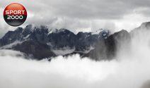 Alpine School Tour oder 3 x Mammut Rucksack gewinnen