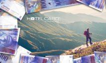 CHF 3'000.- Bargeld, St. Moritz Ferien, iPhone oder iPad gewinnen