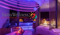 Luxus Wellness & Gourmet zu zweit in Südtirol gewinnen