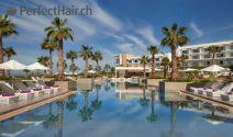 Marokko Strandferien zu zweit im Wert von CHF 1'850.- gewinnen