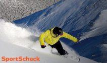 Ski Reise für zwei nach Kanada inkl. Wellness gewinnen