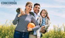 Zermatt Ferien mit der ganzen Familie gewinnen