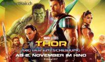 2 x Thor 3 Tickets oder Goodies gewinnen