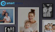 4 x Fotoshooting im Wert von CHF 250.- gewinnen
