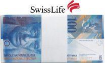 500 Franken gewinnen