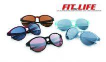 «Beyonder» Sonnenbrille von adidas gewinnen