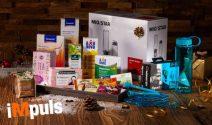 Migros Winter Paket mit hochwertigen Produkten gewinnen